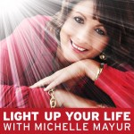Podcast Light up your Life - small